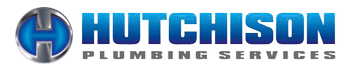 Hutchison Plumbing Services Inc.